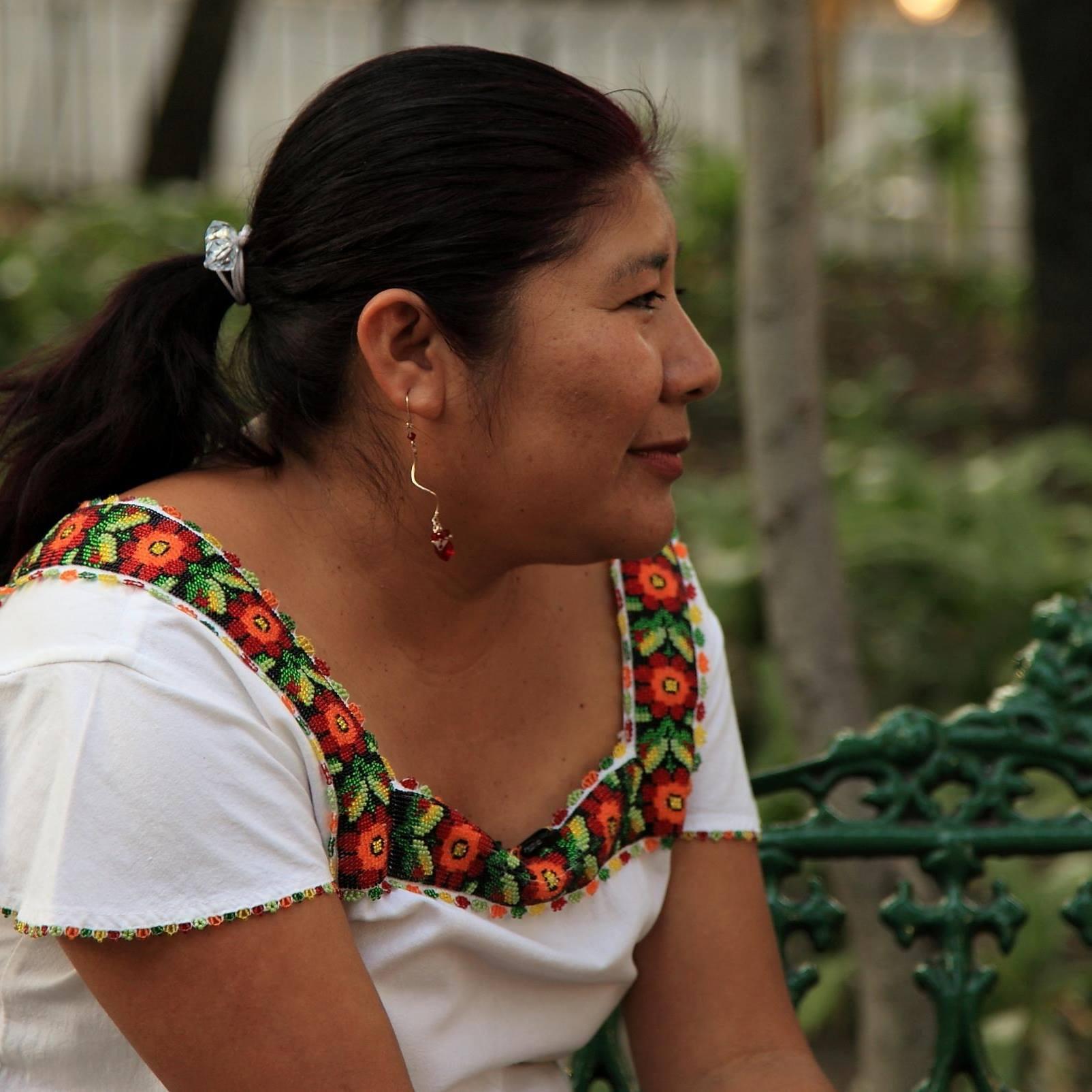 Celerina Sánchez