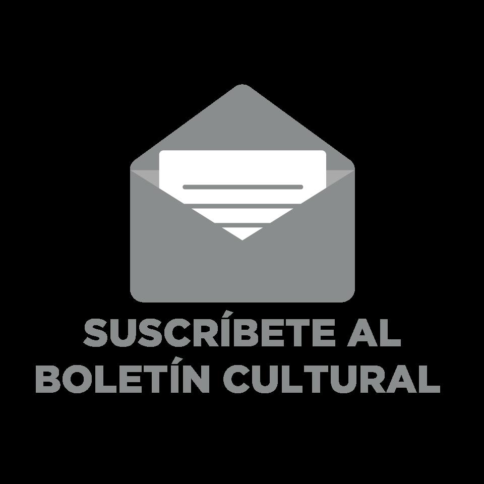 Secretría de Cultura de la Ciudad de México