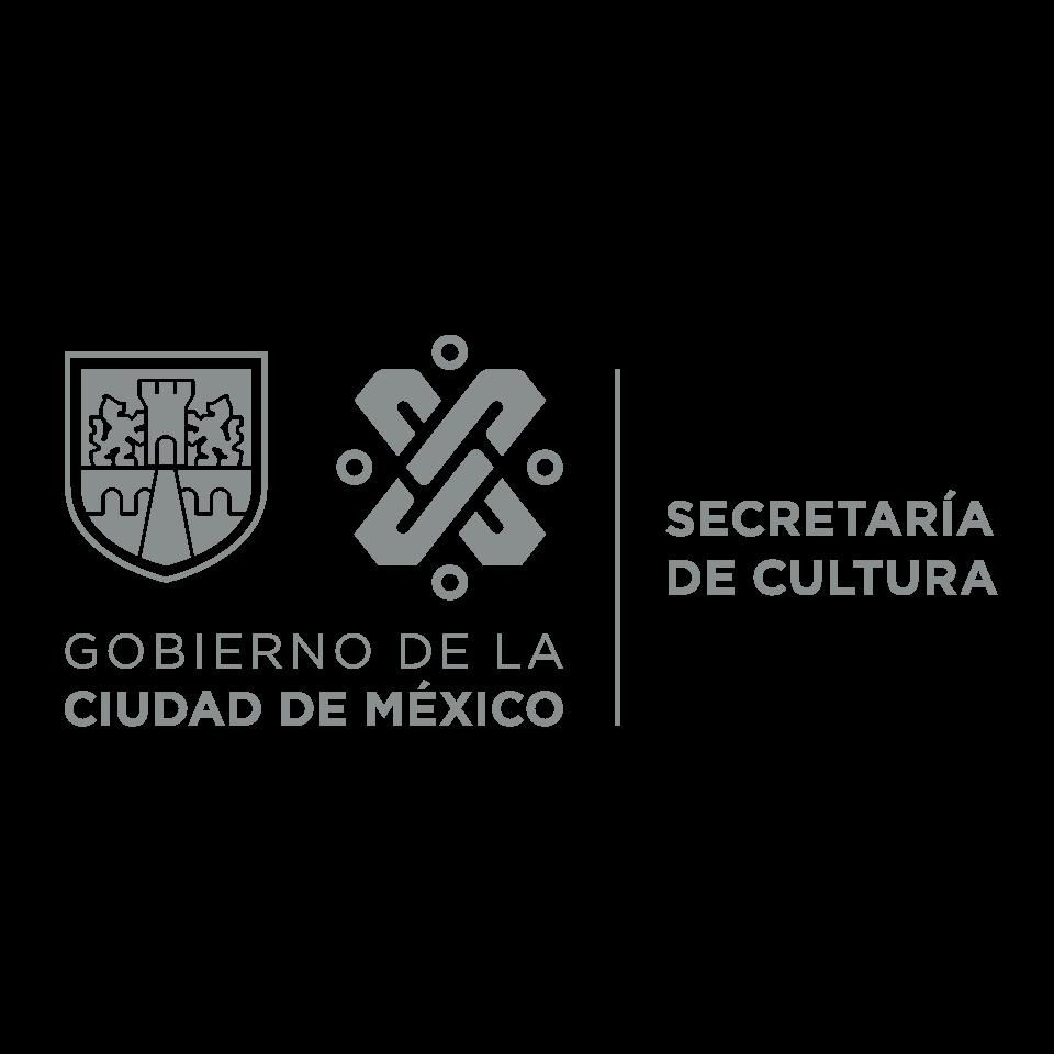 Secretaría de Cultura de la Ciudad de México